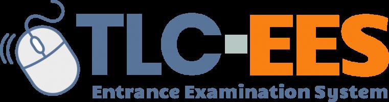 TLC - Entrance Examination System